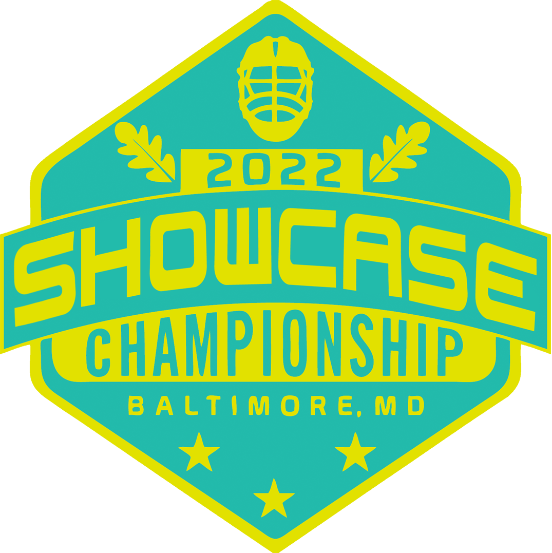 2022 Showcase Championship