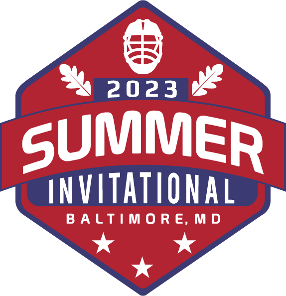 2023 Summer Invitational