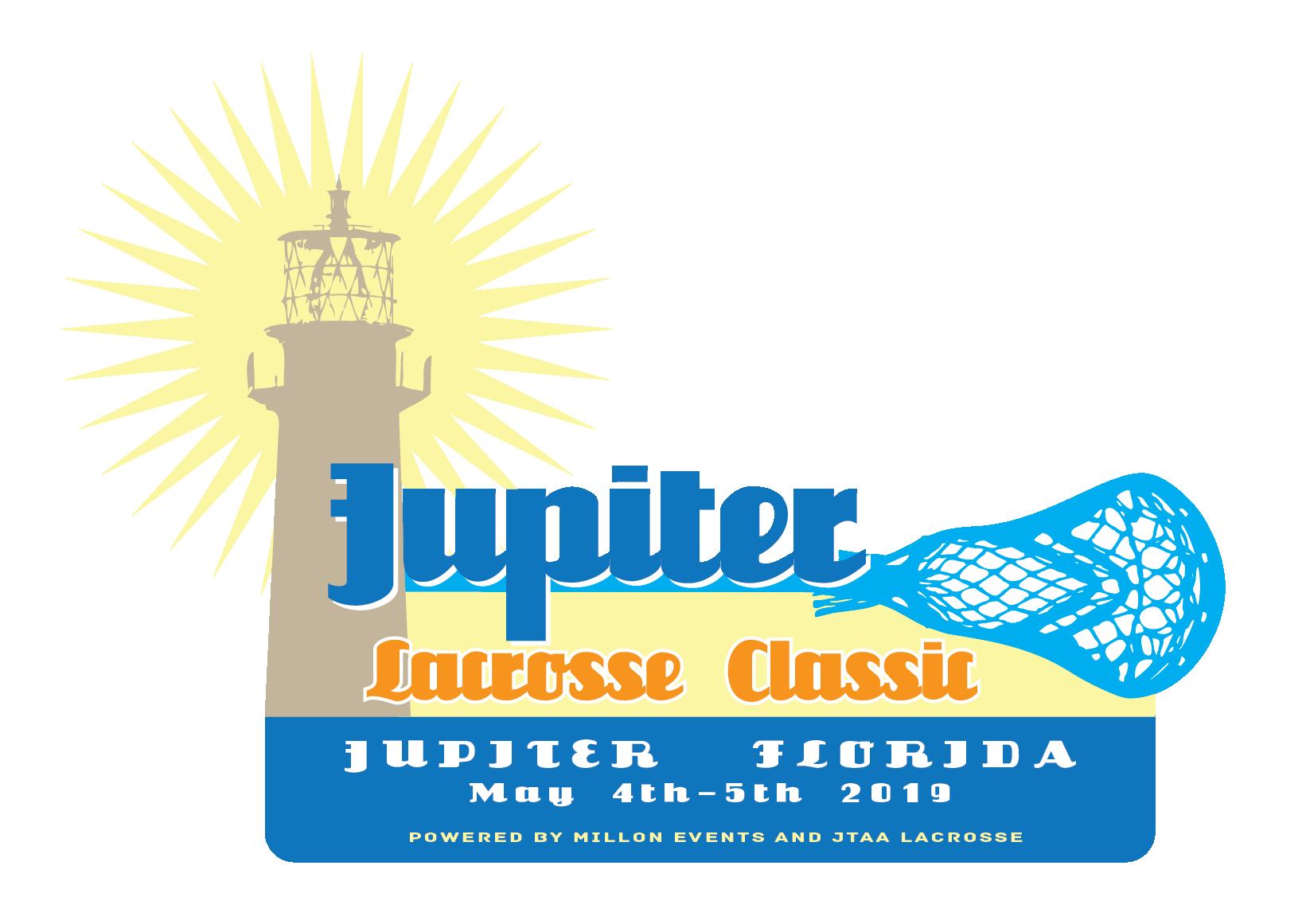 Jupiter Lacrosse Classic