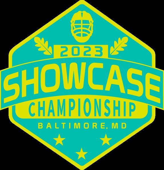 2023 Showcase Championship