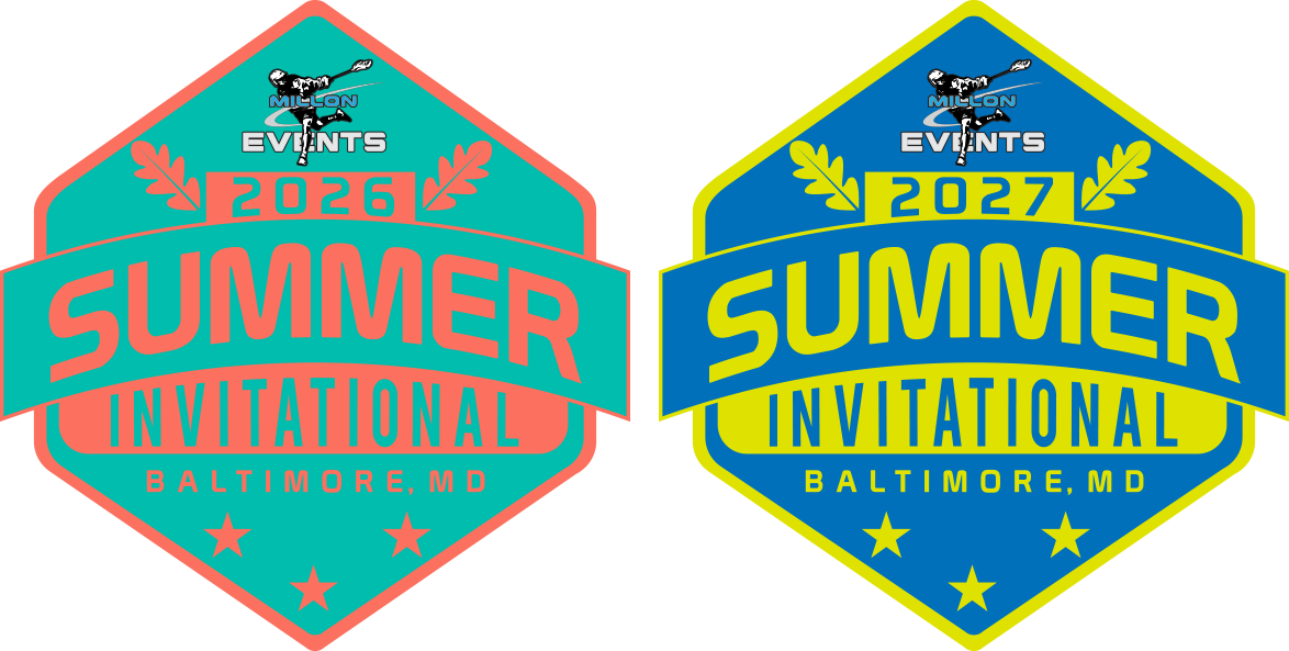 The Summer Invitational