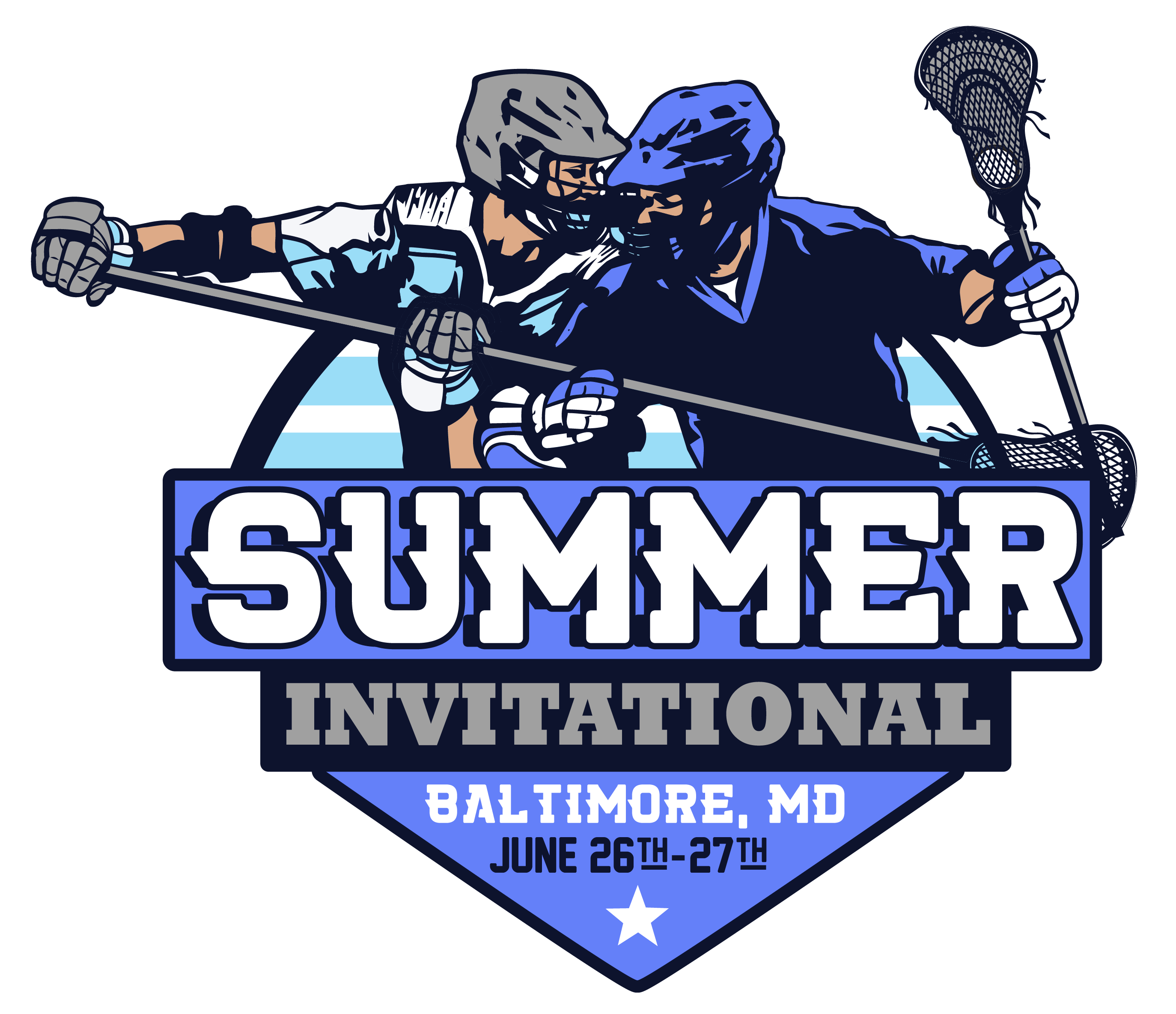 Millon Summer Invitational