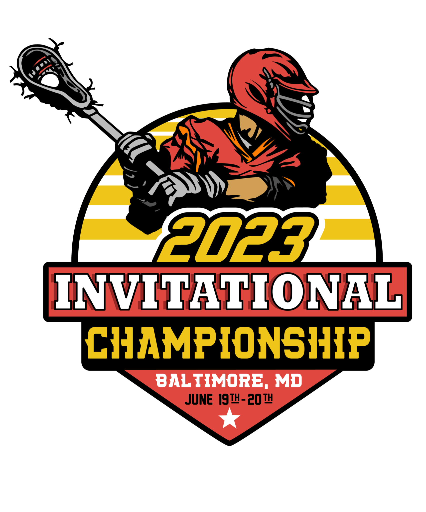 2023 Invitational Championship