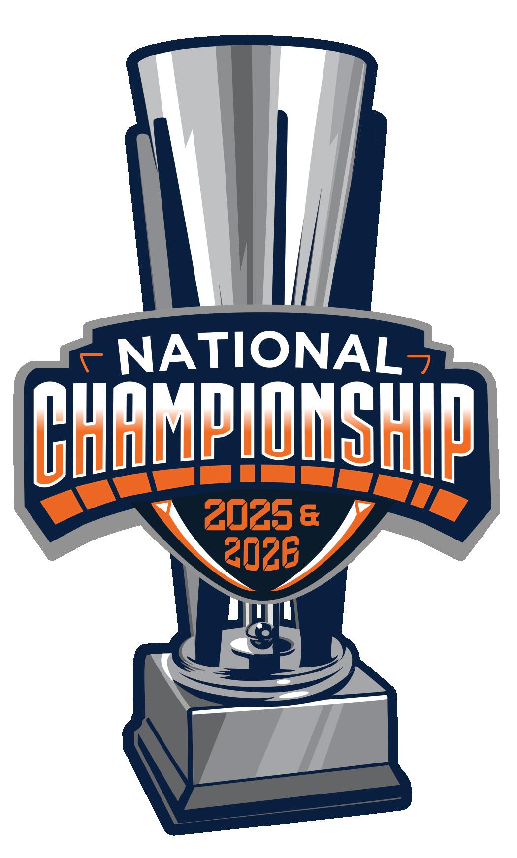 2026 National Championship